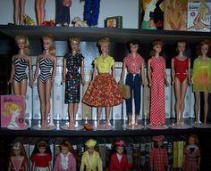 stars-antiques-pdx-vintage-barbie-dolls-01