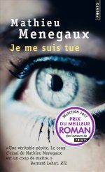 Je me suis tue - - Mathieu Menegaux Carole Martinez, Jean Echenoz, The Four Loves, This Is My Story, Three Words, Still Love You, Smile Because, What To Read, How To Fall Asleep