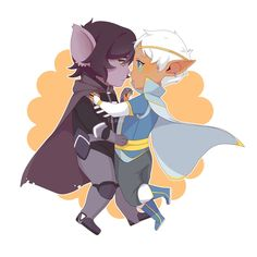 19 Best altean lance / galra keith images in 2019 | Altean lance