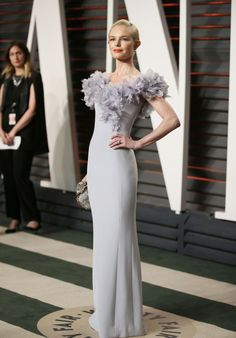Kate Bosworth – Vanity Fair Oscar 2016 Party in Beverly Hills, CA