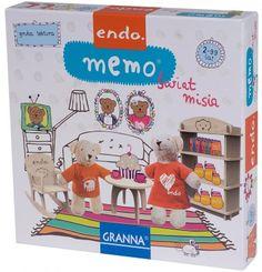 Prezenty na Dzień Dziecka. Zobacz zabawki, ubranka i książki dla dzieci od Endo! Family Guy, Fictional Characters, Fantasy Characters, Griffins