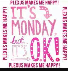 http://shopmyplexus.com/christeehenderson  Plexus worldwide! Want to get your products completely free? Ask me how !