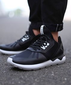 The futuristic Tubular