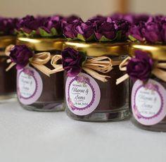 New Birthday Gifts Box Wedding Favors Ideas