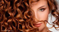 Extensions, Jheri Curl, Hair Shrinkage, Hair Masque, Caramel Hair, Keratin Hair, Long Curls, Long Curly Hair, Wavy Hair