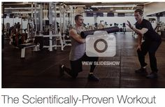 SLIDESHOW: The Scientifically Proven #Workout-Cycle 1 ......Thank you Equinox for this UCLA researched #conditioning 3cycle-series for increasing lean #musclemass- Awesome!  .......  #strengthtraining #fit #muscles #health #buildmuscle #SelfTracking #fitness @enquos