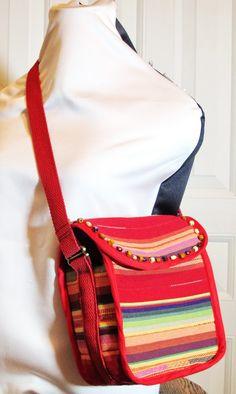 Beaded Bags, Shawl, Purses, Handmade, Design, Fashion, Handbags, Hand Made, Moda
