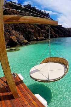 70 Best Honeymoon Destinations In 2020 Beautiful Places To Travel, Wonderful Places, Beautiful World, Vacation Places, Dream Vacations, Vacation Spots, Honeymoon Spots, Honeymoon Destinations, Turquoise Water