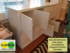 THE BEST 10 Furniture Assembly near Greenbelt, MD - Flatpack Assembly  202 277-5911 Top 10 Best Furniture Assembly near Greenbelt, MD -  300 IKEA In-home assembly service in Washington DC Flatpack Assembly Service: Funiture Assembly 2019 IKEA Assembly Cost Calculator | Greenbelt, Maryland IKEA Furniture Assembly Service in Laurel, MD IKEA Furniture Assembly Service in Columbia, MD IKEA Furniture Assembly Service in Glenarden, MD IKEA Furniture Assembly Service in Landover, MD