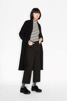 Monki |  Jackets & coats | Lou coat