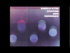 Donald Byrd - Think Twice
