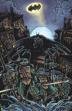 DC Comics December 2015 Solicits - Main DC Titles, Part 1 | Newsarama.com