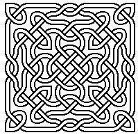 Image result for celtic stencils