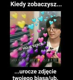 Seokjin, Hoseok, I Love Bts, Bts Members, K Pop, Wattpad, Memes, Humor, Asia