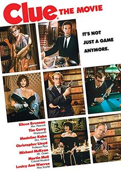 Clue The Movie Paramount https://www.amazon.com/dp/B06XGTHYY6/ref=cm_sw_r_pi_dp_x_vKAHzbS00WSDT