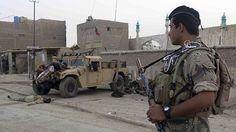 2014 - 2 de Junio, Afganistán: Bomba casera mata a 14 civiles - Al menos 14 personas, entre ellas siete mujeres, murieron este sábado por la explosión de una bomba casera en el este de Afganistán, anunciaron las autoridades locales.