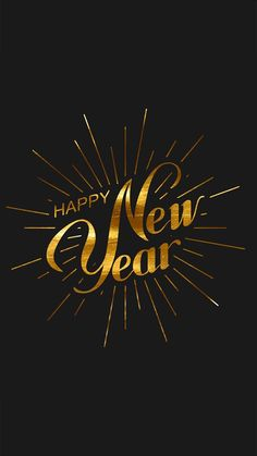 987 Best Happy New Year Good Luck Images In 2019 Happy