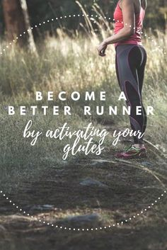 running can seriously change your life. Check out this post for tips to take your running to a whole new level!