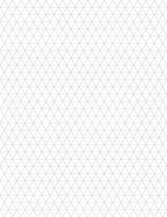 free online graph paper grid paper pdfs squares triangles hexs