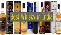Top 10 Best Red Wines Brand in India With Price [2020] | Fashion Guruji Copper Pot Still, Pernod Ricard, Good Rum, Orange Blossom Honey, Best Red Wine, Blended Whisky, Red Wines, Wine Brands, Alcohol Content