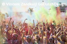 ©GoDutchDesign Photographer Vincent Zandkuijl www.godutchdesign.nl