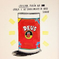 16.2k Likes, 106 Comments - Felipe Guga (@ofelipeguga) on Instagram