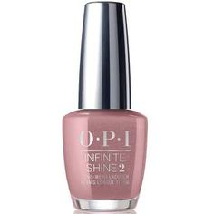 OPI Reykjavik Has All The Hot Spots ISL I63 - Iceland Collection 2017 - Infinite Shine - 15 ml