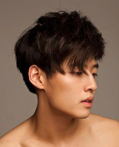 POPdramatic: Kang Ha Neul for BNT International, Elle and Singles Park Hae Jin, Park Hyung, Park Seo Joon, So Ji Sub, Korean Men, Asian Men, Asian Boys, Korean Celebrities, Celebs