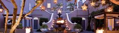 W New Orleans French Quarter hotel is adjacent to historic Jackson Square and boutique shops, and is a short walk from galleries, the Riverwalk and Harrah's casino. 316 Chartres Street, New Orleans, LA 70130; 877-946-8357