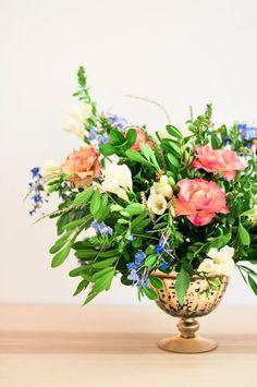477 Best Floral Arrangements Images In 2019 Floral Arrangements