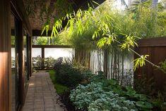Padaro Lane   Carpinteria USA   Keith LeBlanc Landscape Architecture
