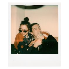 paul and dua
