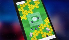 Top Android games that everyone should have