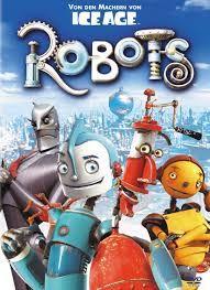 Rodney Hojalata es un joven y genial inventor que sueña con hacer del mundo un lugar mejor. Cappy es una atractiva ejecutiva robot de la que Rodney se queda prendado al instante. Ratchet es el tirano corporativo; y luego está el Gran Soldador, un magistral inventor que ha perdido el norte … hasta que tropieza con el irreprimible soñador de Rodney. Además está un grupo de robots inadaptados conocidos como los Oxidados liderados por Manivela. (FILMAFFINITY)