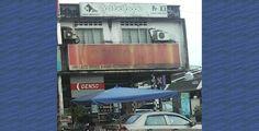 Farly Auto Audio @ Suntex - WebSite Services - Hosting, Design, Manage Services, for Premises, shops, stalls, kiosk & Business. Includes Active Directory, Digital Marketing, Search engine optimization - SEO, Social Media, E-Commerce, etc . - Location : Taman Suntex, Batu 9, Cheras, Selangor, Malaysia ; Type: Shop / Kedai ; Nature: Cars Accessories / Aksesori Kereta