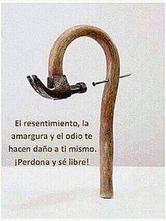 Frases de Amorღೋ . Pasión. Alegría y Masღೋ - Comunidad - Google+ Wisdom Quotes, Me Quotes, Funny Quotes, Qoutes, Positive Phrases, Positive Quotes, Images Lindas, Quotes En Espanol, Real Life Quotes