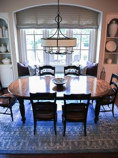 Plastic Floor Mat For Dining Room   Favorite Interior Paint Colors Check  More At Http: