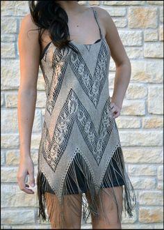 #Showmeyourmumu Smith Dress,