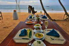 Hotel Photographers in Sri Lanka | Professional Hotel Photography | Travel and Hotel Photography Sri Lanka