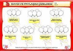 saygivepaylasim_cizelgesi.jpg (800×565)