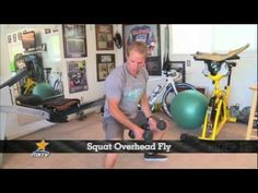 Motocross fitness tips from Aldon Baker
