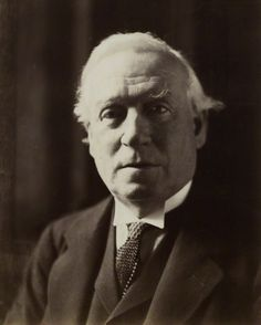 Triple Entente Leader of - Britian - Prime Minister Asquith from 1908 to 1916. Died Feburary 15, 1928