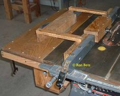 Small Wood Router Projects There are tons of helpful suggestions pertaining to your wood working plans found at http://www.woodesigner.net