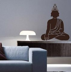 [buddha decor[3].jpg]
