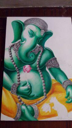 Krishnas