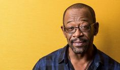 Lennie James joins the cast of Blade Runner 2. The Walking Dead actor will play a role in the star-studded sequel to the 1982 Ridley Scott…