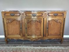 US $2,400.00 Used in Home & Garden, Furniture, Sideboards & Buffets