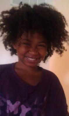 African, puerto rican, hair, beauty