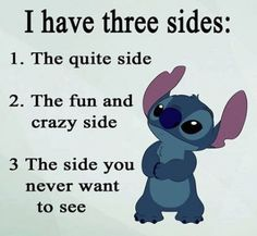 Funny Wallpapers Stitch 18 Best Ideas Funny Wallpapers Stitch 18 B… - Disney Liebe Really Funny Memes, Stupid Funny Memes, Funny Relatable Memes, Funny Texts, Hilarious, Funny Disney Jokes, Disney Memes, Disney Quotes, Funny Phone Wallpaper