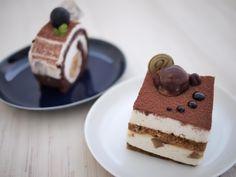 ケーキ。。♡